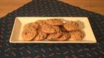 Honey Oatmeal Raisin Cookies.jpeg