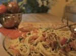 SpaghettiCarbonara-Thumbnail.jpg