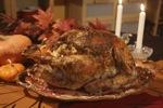 Citrus Roasted Turkey THumbnail 2-Thumbnail.jpg