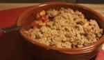 Summer Fruit Crisp 2-Thumbnail.jpg