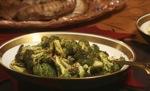Roasted Broccoli Thumbnail 2-Thumbnail.jpg