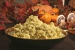 Creamy Mashed Potatoes Thumbnail 2-Thumbnail.jpg