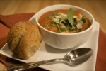Hearty Italian Chicken Soup-Thumbnail.jpg