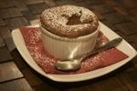 Chocolate Souffle-Thumbnail.jpg