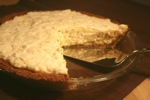 Pineapple Cheesecake-Thumbnail.jpg