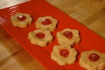 Peanut Butter Fudge Daisies Thumbnail 2-Thumbnail.jpg