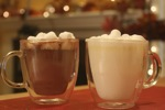 Hot Chocolate 2-Thumbnail.jpg