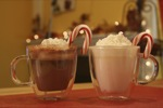 Peppermint Hot Chocolate 2-Thumbnail.jpg