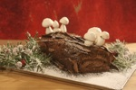 Yule Log Cake 2-Thumbnail.jpg