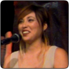 Francesca Lee Icon.png