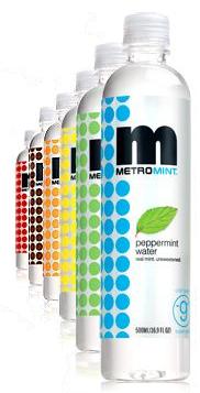 MetroMint.png