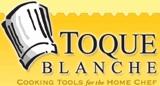 Toque Blanche Logo.jpg