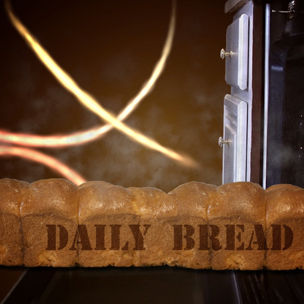 Daily Bread Art.jpg