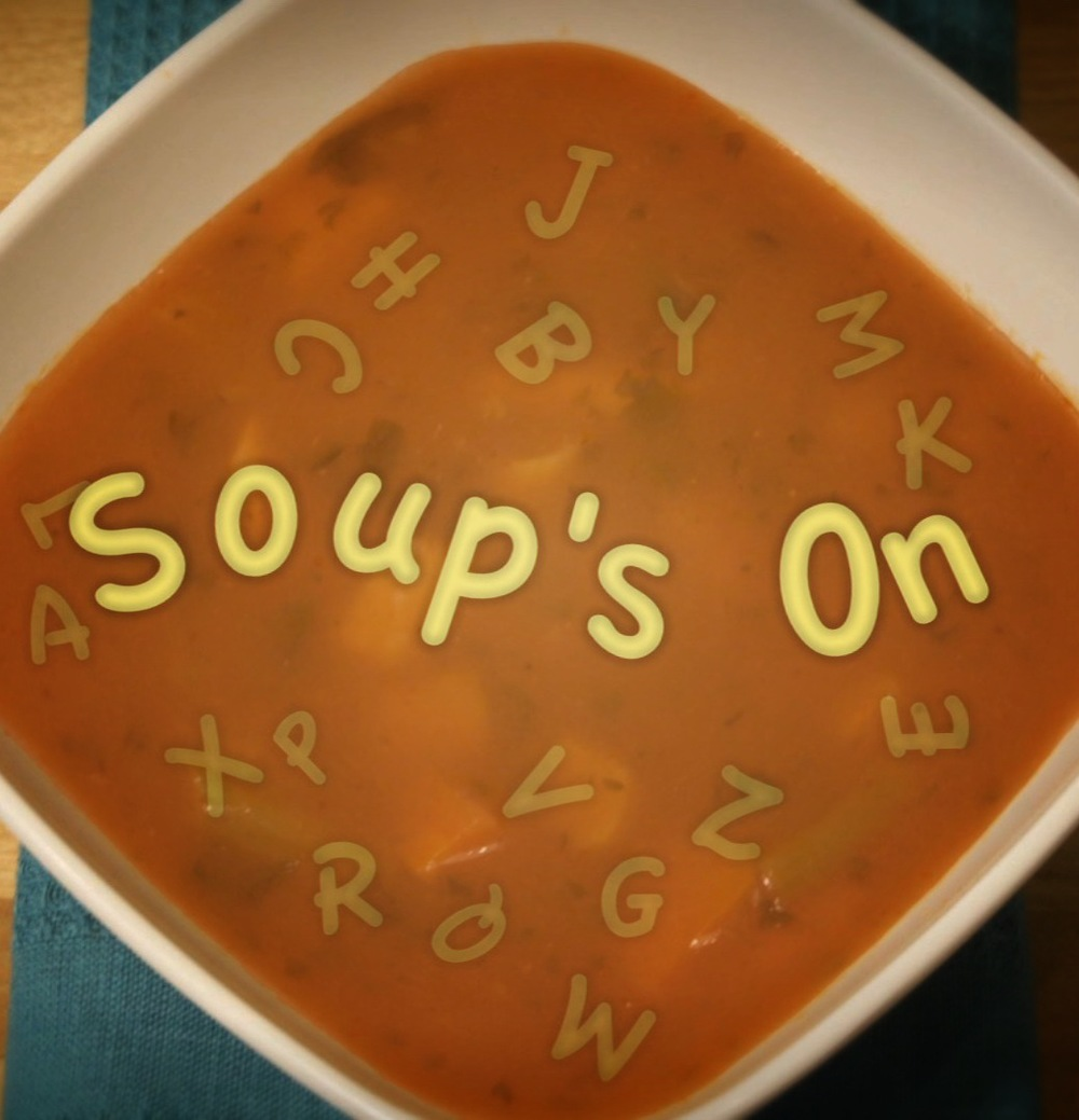 Soup's On Artwork.jpg