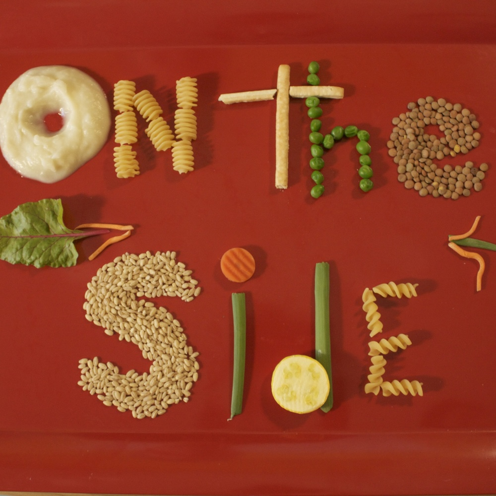 On the Side Artwork.jpg