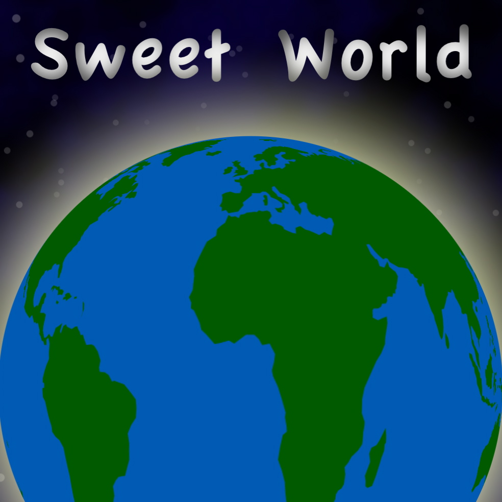 Sweet World Artwork.jpg