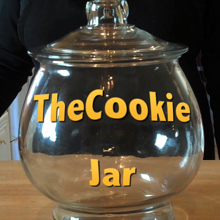 The Cookie Jar Artwork.jpg