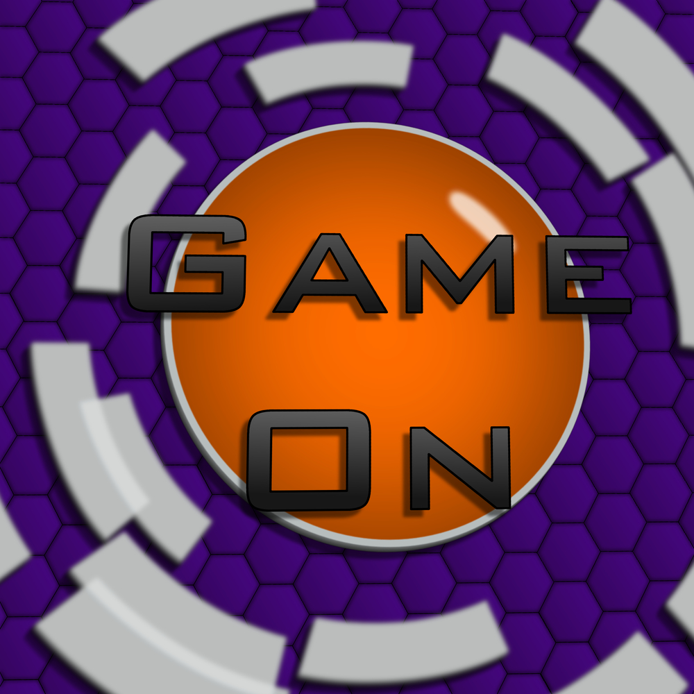 Game On Artwork.jpg