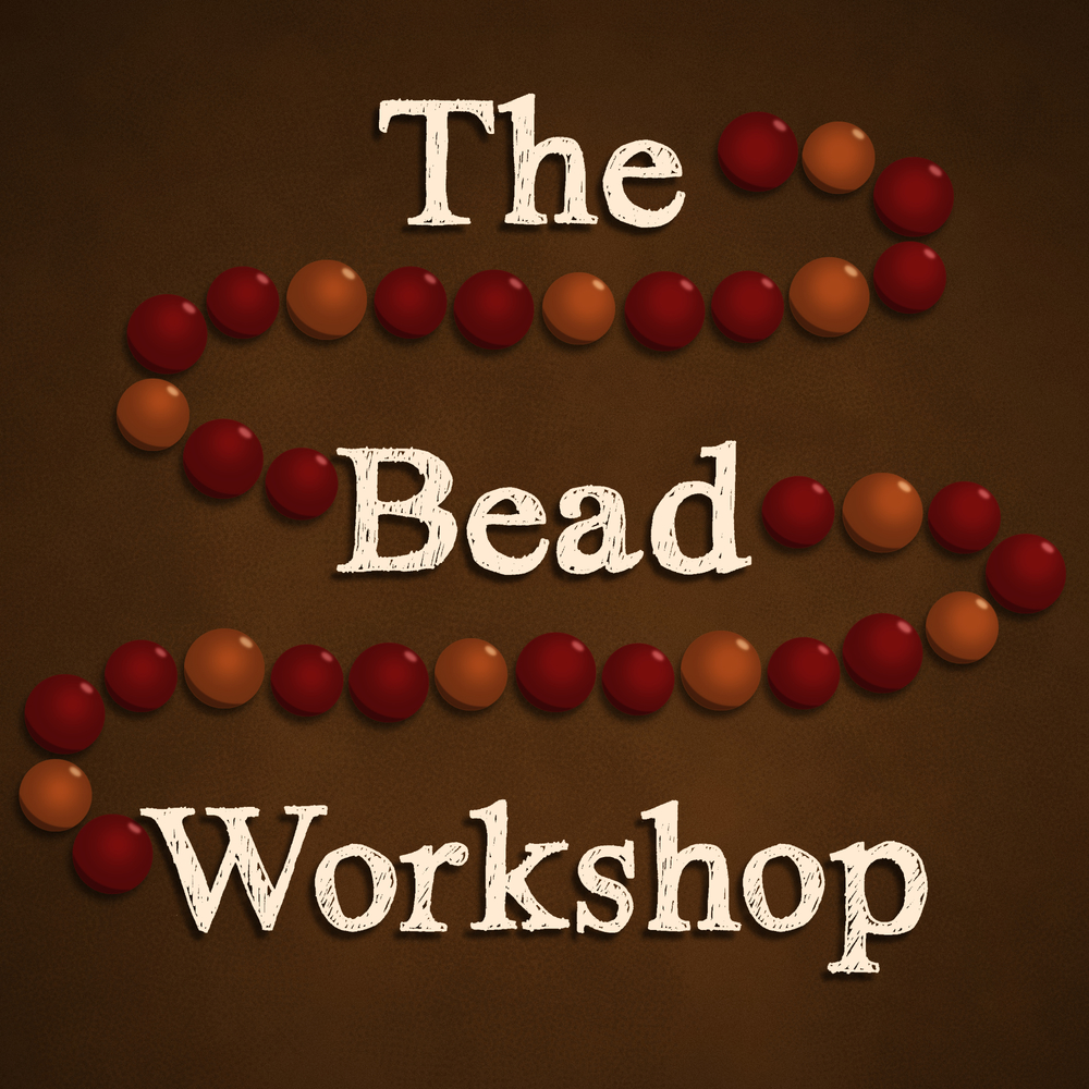 The Bead Workshop Artwork.jpg