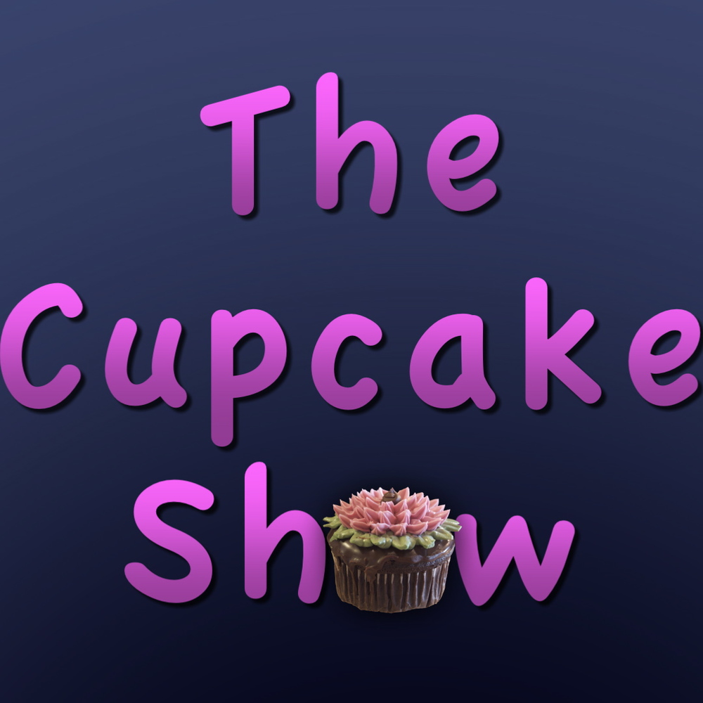 The Cupcake Show