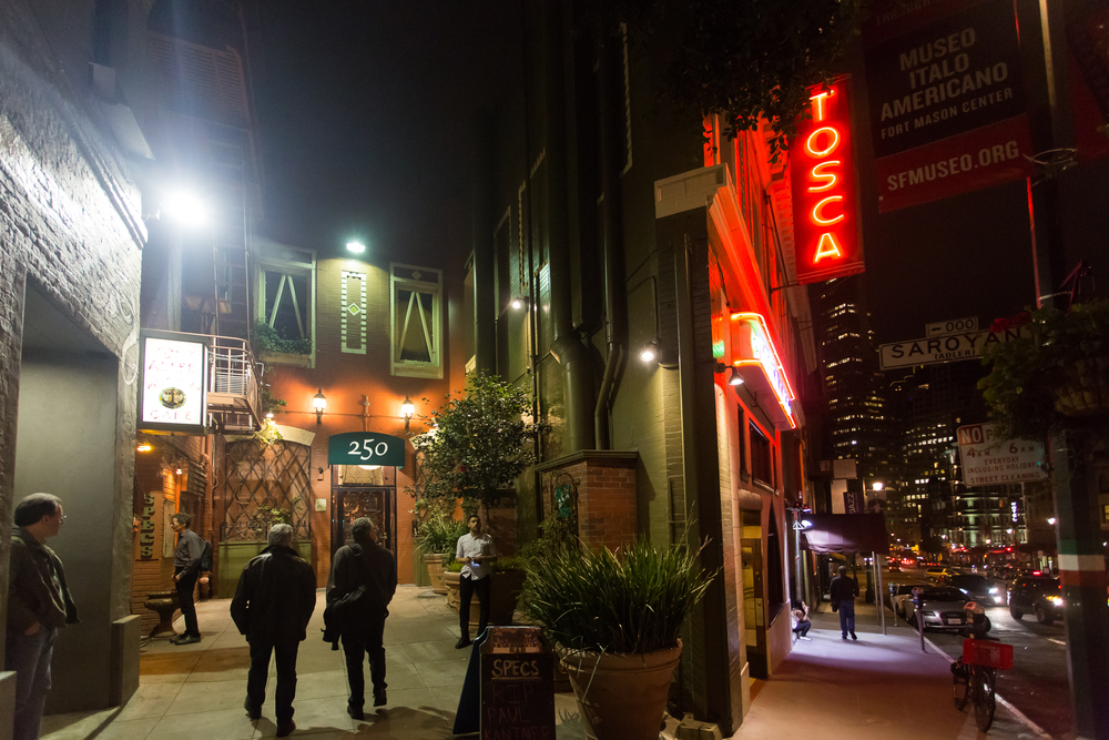 SF AIA Bar Crawl-10.jpg