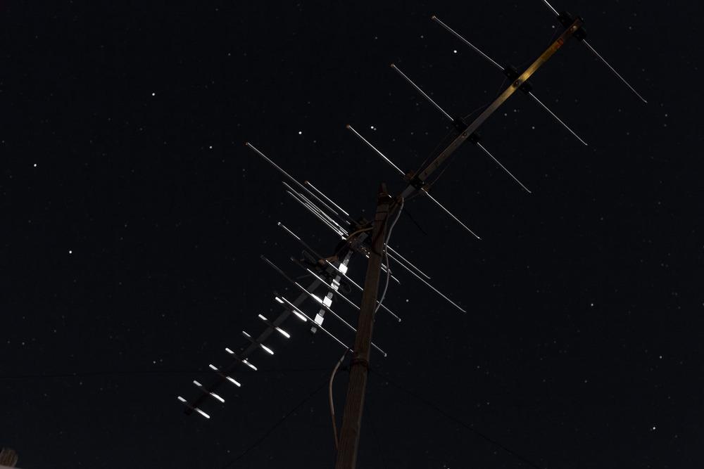 PSPF-22.jpg