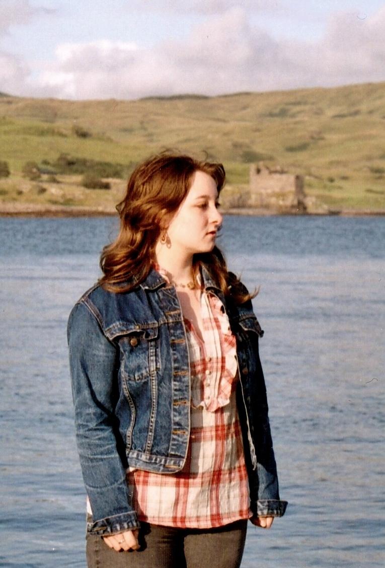 Katy Miller.jpg