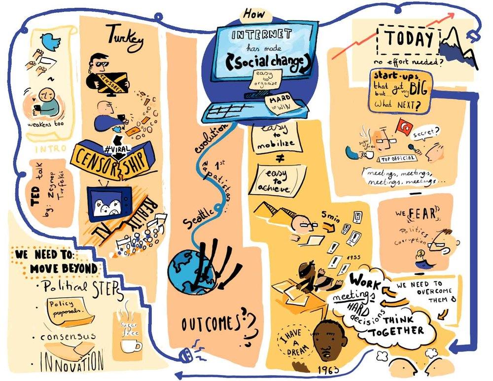 TEDtalk1papercolor.jpg