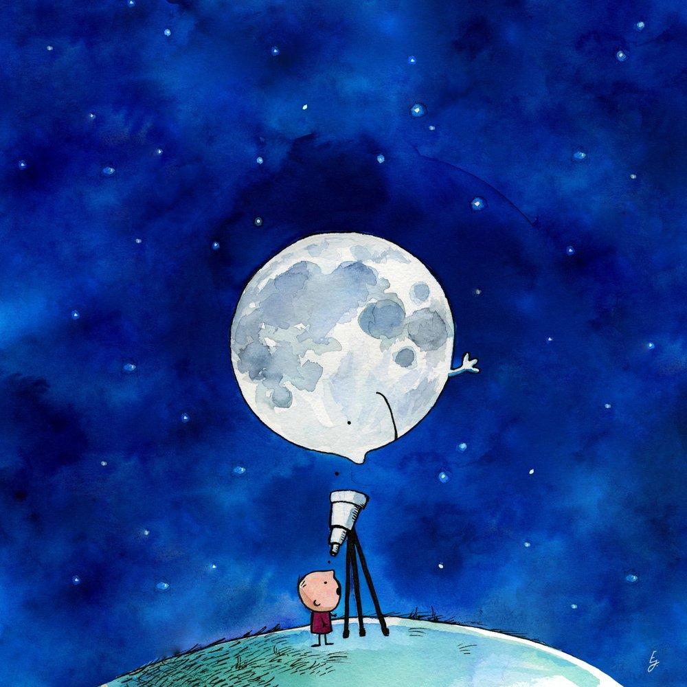 Moonweb.jpg