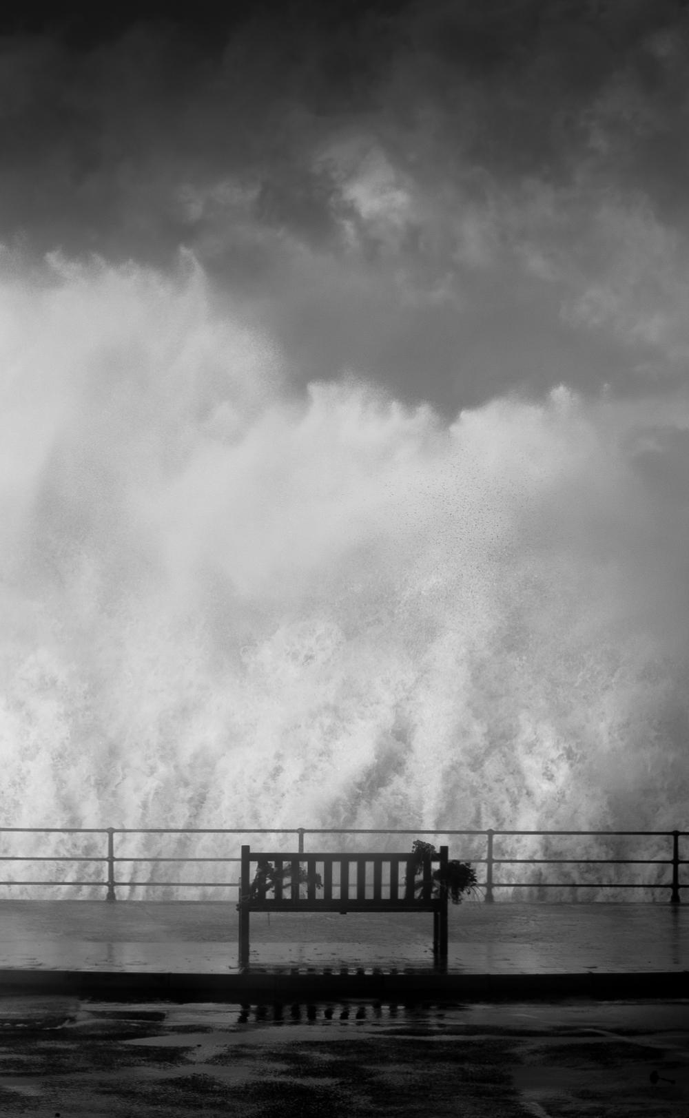 Wave Formation III