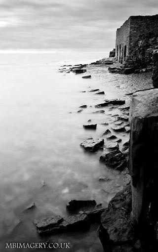 Scarlet Point, Castletown
