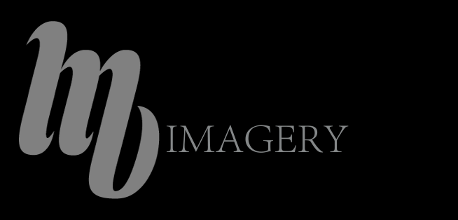mbimagery.co.uk