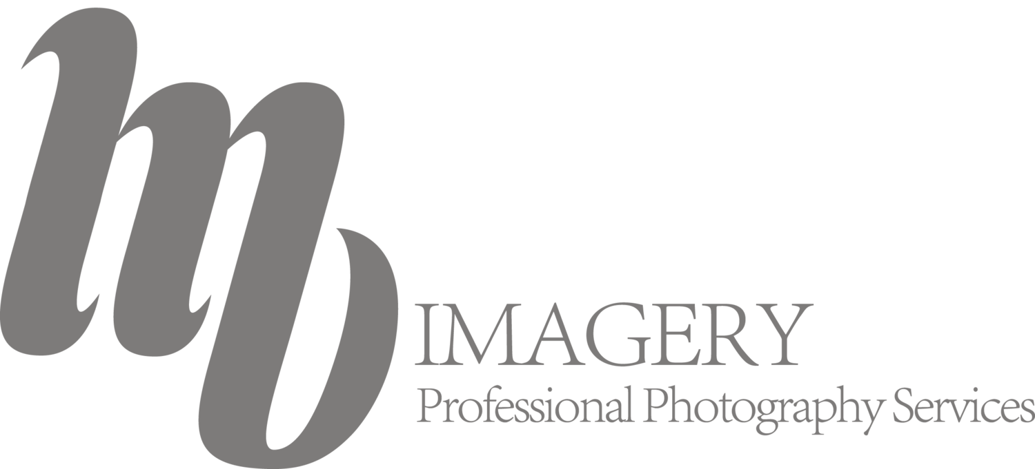 www.mbImagery.co.uk