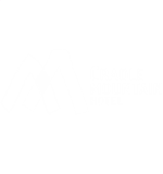 cradle-mountain-hotel-inverted.png