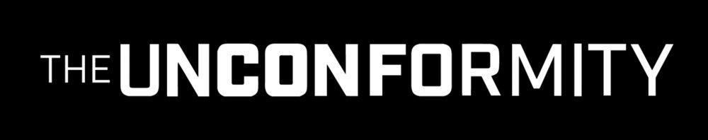 the-unconformity-logo.jpg