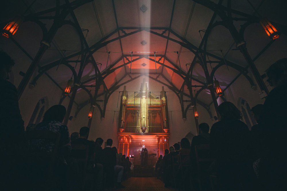 Crossing+-+Miles+Brown+-+Pilgrim+Uniting+Church+-+UnconsciousCollective+-+HOV+-+DarkMofo LusyProductions2017+-+Image+Courtesy+Dark+Mofo,+Hobart,+Tasmania,+Australia+copy.jpg