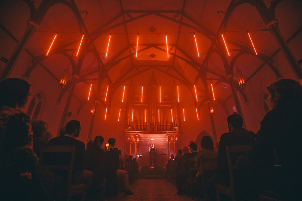 Crossing+6+-+Miles+Brown+-+Pilgrim+Uniting+Church+-+UnconsciousCollective+-+HOV+-+DarkMofo LusyProductions2017+-+Image+Courtesy+Dark+Mofo,+Hobart,+Tasmania,+Australia+copy.jpg