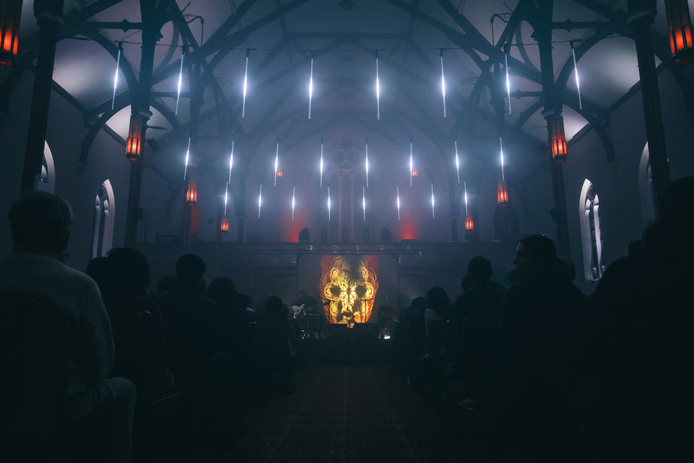 Crossing+10+-+Pilgrim+Uniting+Church+-+UnconsciousCollective+-+HOV+-+DarkMofo LusyProductions2017+-+Image+Courtesy+Dark+Mofo,+Hobart,+Tasmania,+Australia+copy.jpg