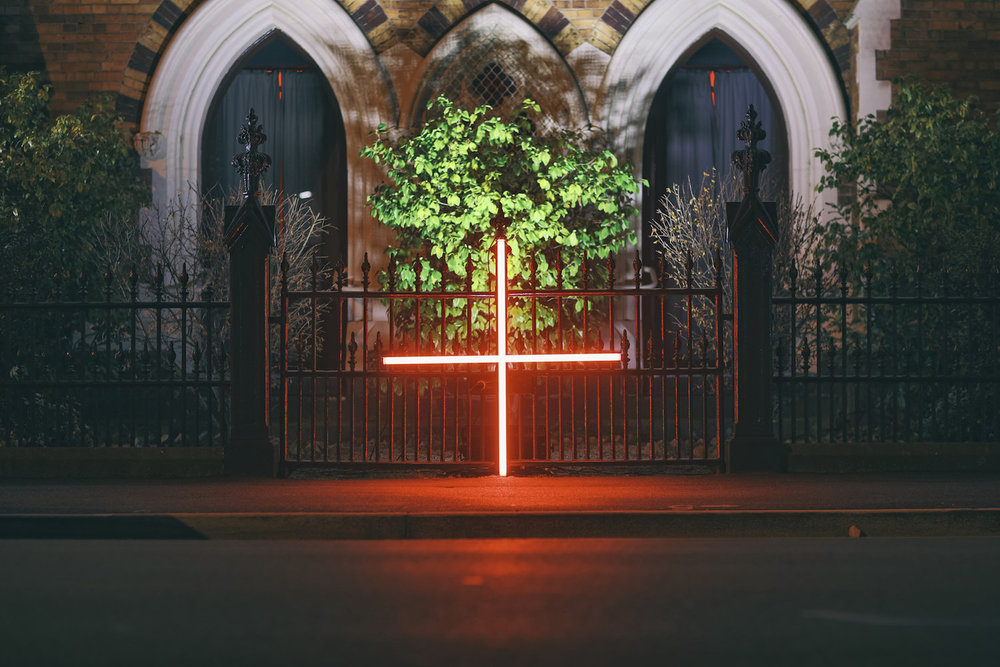 Crossing+20+-+Pilgrim+Uniting+Church+-+UnconsciousCollective+-+HOV+-+DarkMofo LusyProductions2017+-+Image+Courtesy+Dark+Mofo,+Hobart,+Tasmania,+Australia+copy.jpg