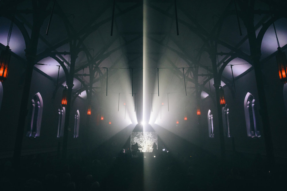 Crossing+9+-+Pilgrim+Uniting+Church+-+UnconsciousCollective+-+HOV+-+DarkMofo LusyProductions2017+-+Image+Courtesy+Dark+Mofo,+Hobart,+Tasmania,+Australia+copy.jpg