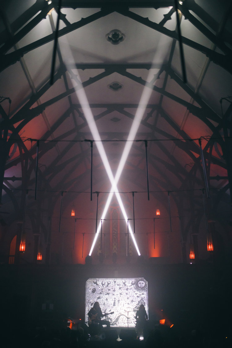 Crossing+42+-+Pilgrim+Uniting+Church+-+UnconsciousCollective+-+House+of+Unholy+-+HOV+-+DarkMofo LusyProductions2017+-+Image+Courtesy+Dark+Mofo,+Hobart,+Tasmania,+Australia+copy.jpg