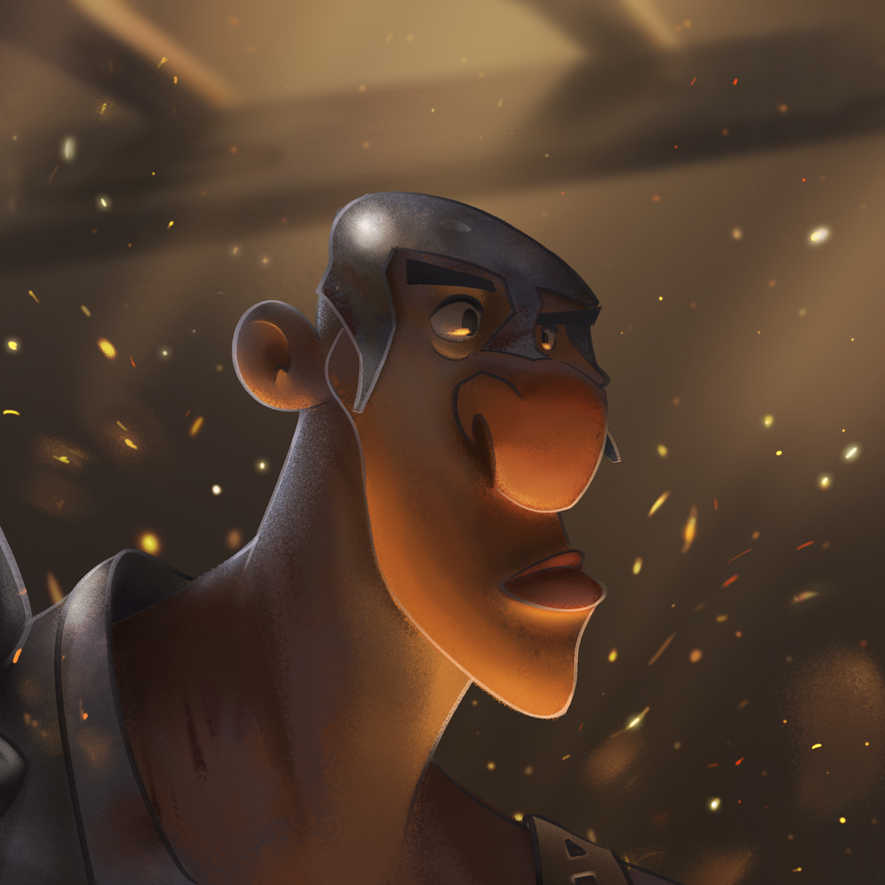 roland_budai_character_design_gladiator.png