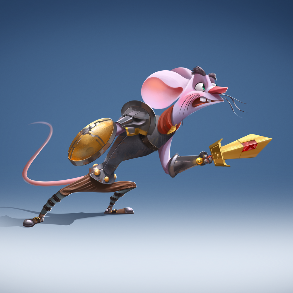 roland_budai_character_design_challenge_mousewarrior.png