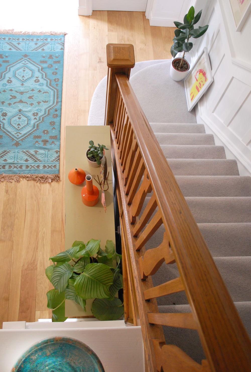Victorian hallway top view.jpg