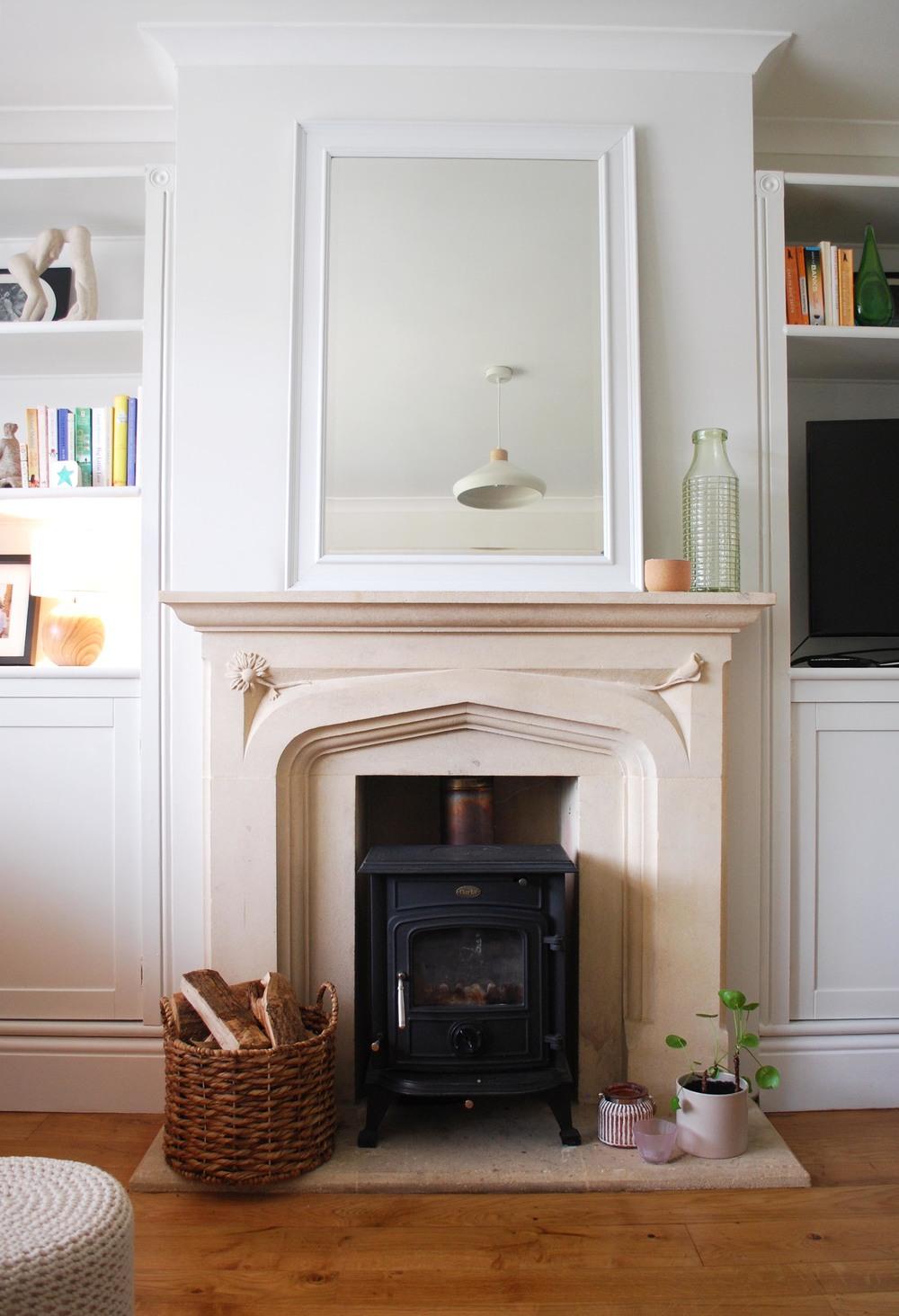 Stratton Living fireplace.jpg