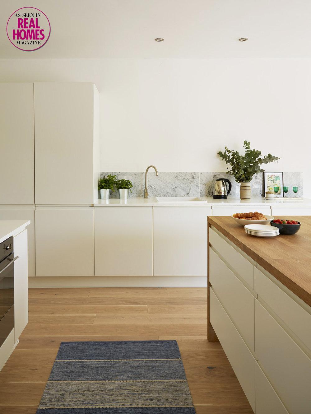 Open plan kitchen integral units.jpg