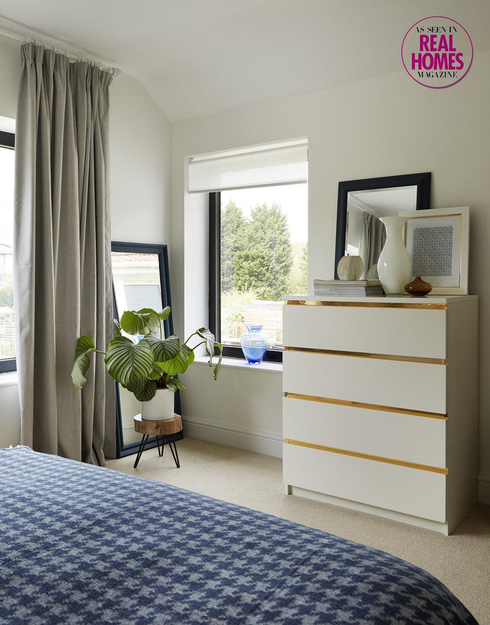 Open plan master bedroom copy.jpg