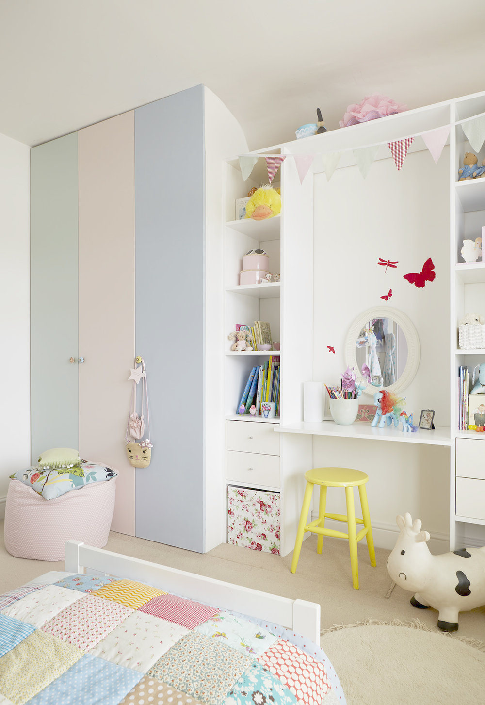 girls pastel storage bedroom and workspace2.jpg