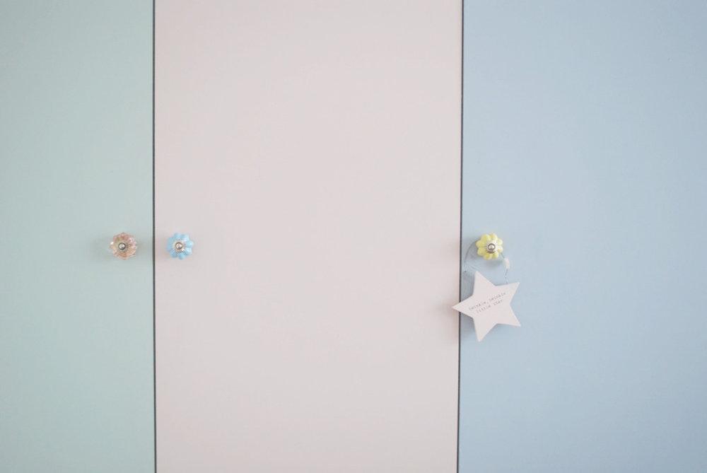 Pastel wardrobe detail.jpg