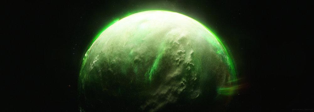 2planet2.jpg